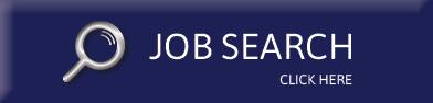 Perry-Reyneke-Job-Search